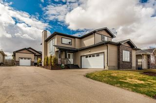 Main Photo: 111 Strathmore Lakes Common: Strathmore Detached for sale : MLS®# A1104352