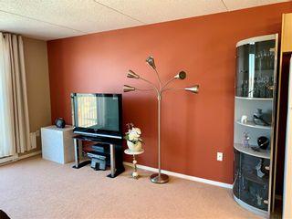 Photo 10: 503 403 Regent Avenue West in Winnipeg: West Transcona Condominium for sale (3L)  : MLS®# 202119616