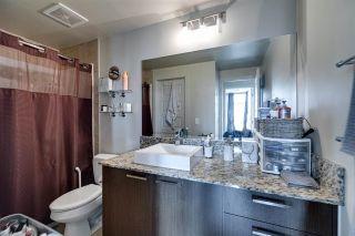 Photo 20: 901 10388 105 Street in Edmonton: Zone 12 Condo for sale : MLS®# E4244274