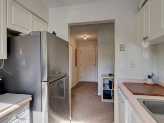 Photo 10: 44 622 FARNHAM Road in Gibsons: Gibsons & Area Condo for sale (Sunshine Coast)  : MLS®# R2604137