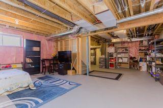 Photo 35: 539 Sturtz Link: Leduc House Half Duplex for sale : MLS®# E4259432