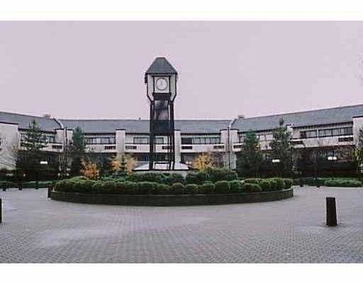 """Main Photo: 204 4363 HALIFAX ST in Burnaby: Central BN Condo for sale in """"BRENT GARDENS"""" (Burnaby North)  : MLS®# V544577"""