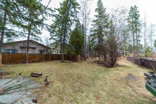 Photo 36: 11 3016 TWP RD 572: Rural Lac Ste. Anne County House for sale : MLS®# E4241063
