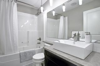 Photo 28: 900 Copperfield Boulevard SE in Calgary: Copperfield Detached for sale : MLS®# A1079249