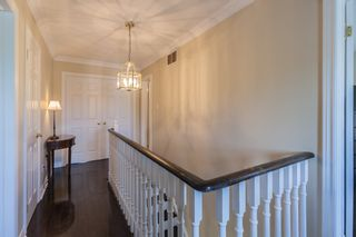 Photo 33: 5832 Greensboro Drive in Mississauga: Central Erin Mills House (2-Storey) for sale : MLS®# W3210144