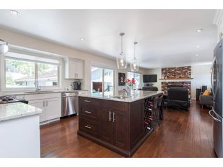 """Photo 14: 35101 PANORAMA Drive in Abbotsford: Abbotsford East House for sale in """"Panorama Ridge"""" : MLS®# R2583668"""