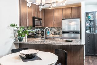 "Photo 6: # 3305 892 CARNARVON ST in New Westminster: Downtown NW Condo for sale in ""AZURE 2"" : MLS®# V1041059"
