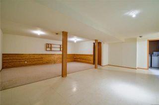 Photo 13: 7 Beaufort Crescent in Winnipeg: Richmond West Residential for sale (1S)  : MLS®# 1815398