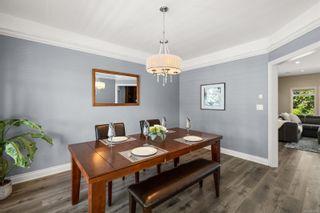 Photo 11: 7380 Ridgedown Crt in : CS Saanichton House for sale (Central Saanich)  : MLS®# 851047