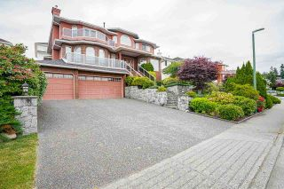 Photo 2: 2248 SICAMOUS Avenue in Coquitlam: Coquitlam East House for sale : MLS®# R2591388