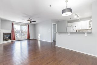 Photo 6: 1204 11 Chaparral Ridge Drive SE in Calgary: Chaparral Apartment for sale : MLS®# A1066729