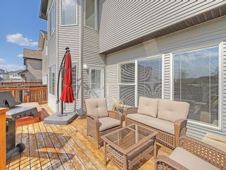 Photo 36: 129 EVANSCOVE Circle NW in Calgary: Evanston House for sale : MLS®# C4185596