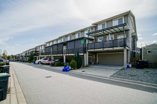 "Photo 25: 21125 80 Avenue in Langley: Willoughby Heights Condo for sale in ""Yorkson"" : MLS®# R2560427"