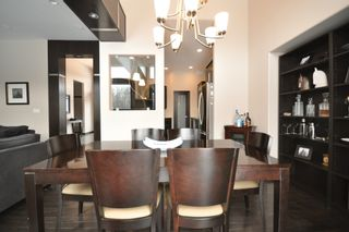 Photo 19: 58 Edenwood Place: Residential for sale : MLS®# 1104580