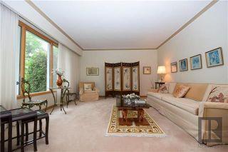 Photo 2: 1 Richardson Avenue in Winnipeg: Garden City Residential for sale (4G)  : MLS®# 1820664