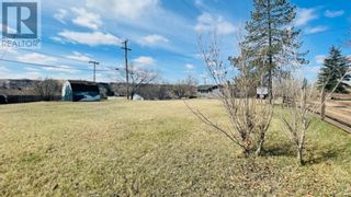 Photo 5: 302 16 Street in Drumheller: Vacant Land for sale : MLS®# A1097311