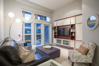 Photo 6: 109 738 E 29TH AVENUE in Vancouver: Fraser VE Townhouse for sale (Vancouver East)  : MLS®# R2584285