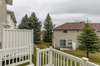 Photo 27: 256 Shawinigan Drive SW in Calgary: Shawnessy Row/Townhouse for sale : MLS®# A1050807
