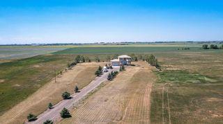 Photo 10: 254141 Range Road 274: Delacour Detached for sale : MLS®# A1126301