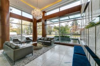 Photo 36: 1202 8988 PATTERSON Road in Richmond: West Cambie Condo for sale : MLS®# R2542117