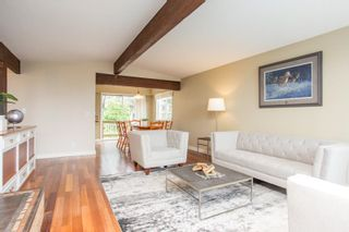 Photo 6: 958 RANCH PARK Way in Coquitlam: Ranch Park House for sale : MLS®# R2575877