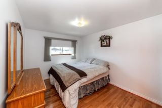 Photo 17: 13323 Delwood Road in Edmonton: Zone 02 House for sale : MLS®# E4247679