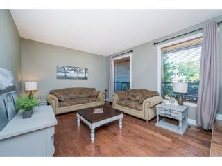 Photo 4: 14122 57A Avenue in Surrey: Sullivan Station House for sale : MLS®# R2229778