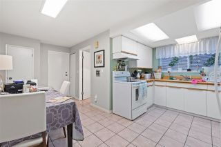 Photo 13: 1060 1062 RIDLEY Drive in Burnaby: Sperling-Duthie House for sale (Burnaby North)  : MLS®# R2575870
