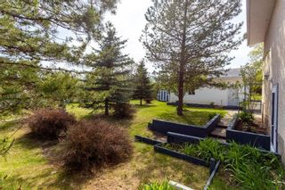 Photo 43: 54 54500 RGE RD 275: Rural Sturgeon County House for sale : MLS®# E4246263