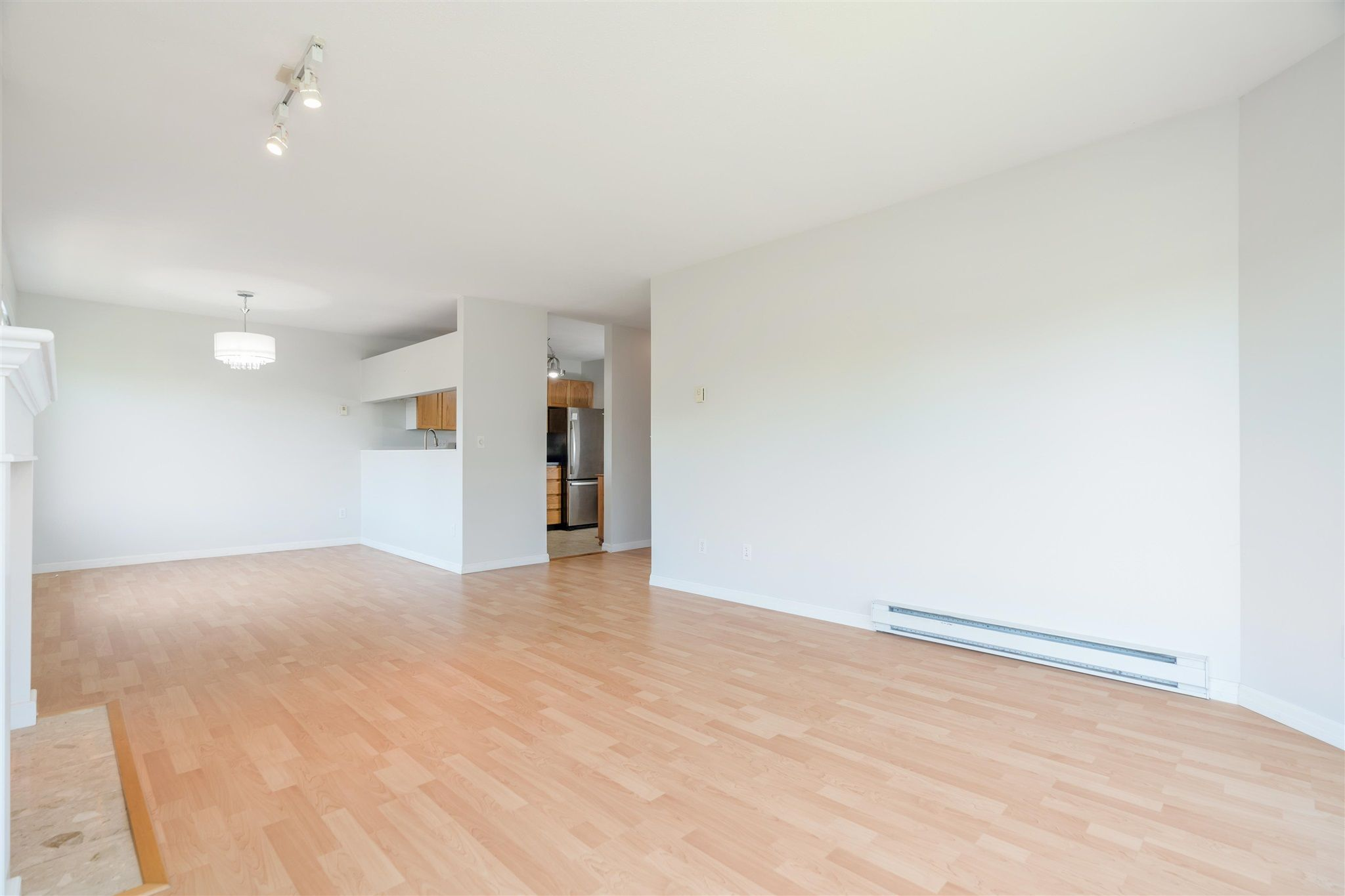 Photo 13: Photos: 303 1171 PIPELINE Road in Coquitlam: New Horizons Condo for sale : MLS®# R2607932