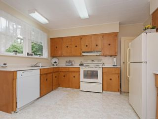 Photo 9:  in Saanich: SE Maplewood House for sale (Saanich East)  : MLS®# 879393