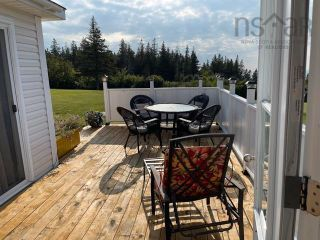 Photo 16: 1039 MacGillivray Lane in Ardness: 108-Rural Pictou County Residential for sale (Northern Region)  : MLS®# 202121472