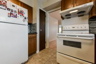 Photo 12: 3183 E 22ND Avenue in Vancouver: Renfrew Heights House for sale (Vancouver East)  : MLS®# R2538029