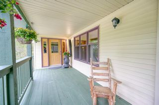 Photo 30: 49 Retreat Lane in Rural Rocky View County: Rural Rocky View MD Detached for sale : MLS®# A1117287