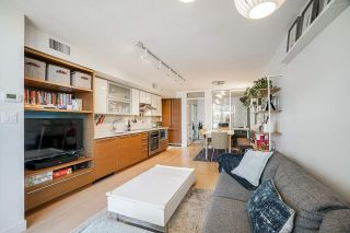 Photo 18: 412 1635 W 3RD AVENUE in Vancouver: False Creek Condo for sale (Vancouver West)  : MLS®# R2460525
