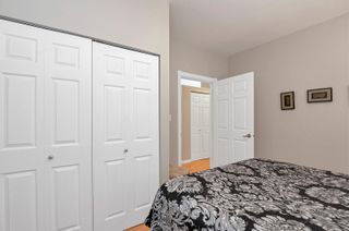 Photo 28: 260 Stratford Dr in : CR Campbell River Central House for sale (Campbell River)  : MLS®# 880110