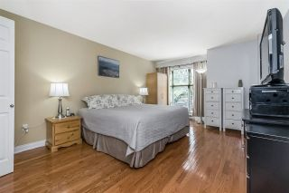 Photo 16: 66 65 FOXWOOD DRIVE in Port Moody: Heritage Mountain Townhouse for sale : MLS®# R2260905