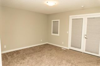Photo 16: 166 Howse Common in Calgary: Livingston Detached for sale : MLS®# A1143791