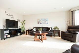 Photo 4: 113 Prairie Crocus Drive in Winnipeg: Crocus Meadows House for sale (3K)  : MLS®# 202026776