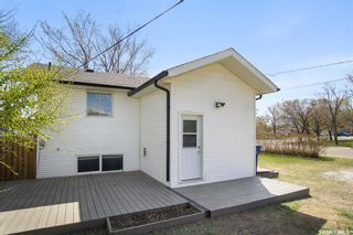 Photo 7: 102 5th Avenue in Martensville: Residential for sale : MLS®# SK859357