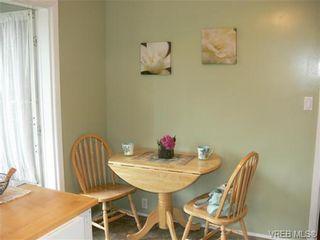 Photo 7: 615 Kent Rd in VICTORIA: SW Tillicum House for sale (Saanich West)  : MLS®# 686398