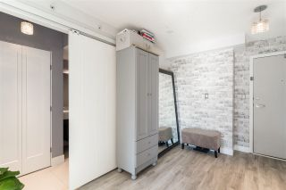 """Photo 18: 1710 63 KEEFER Place in Vancouver: Downtown VW Condo for sale in """"EUROPA"""" (Vancouver West)  : MLS®# R2551162"""