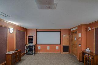 Photo 34: 1213 1213 Lake Fraser Court SE in Calgary: Lake Bonavista Apartment for sale : MLS®# A1087981