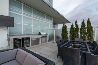 """Photo 26: 3701 657 WHITING Way in Coquitlam: Coquitlam West Condo for sale in """"Lougheed Heights Tower 1"""" : MLS®# R2520405"""