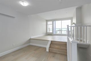 """Photo 6: 401 3637 W 17TH Avenue in Vancouver: Dunbar Townhouse for sale in """"HIGHBURY HOUSE"""" (Vancouver West)  : MLS®# R2311550"""