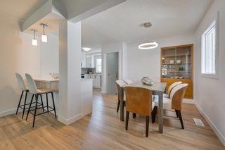 Photo 11: 11626 133 Street in Edmonton: Zone 07 House for sale : MLS®# E4263122