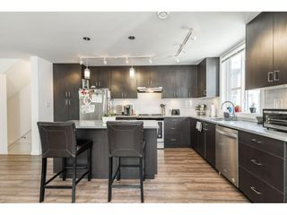 """Photo 8: 18 39769 GOVERNMENT Road in Squamish: Northyards Townhouse for sale in """"BREEZE"""" : MLS®# R2589642"""