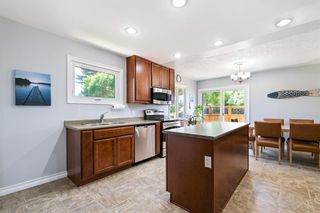 Photo 20: 580 Northmount Drive NW in Calgary: Cambrian Heights Detached for sale : MLS®# A1126069