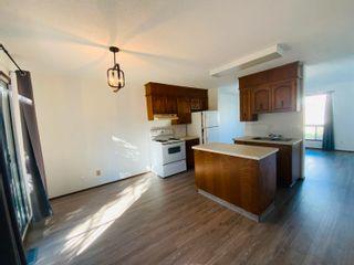 Photo 17: 3778 54 Street: Wetaskiwin House Fourplex for sale : MLS®# E4265854