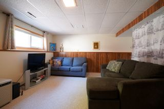 Photo 23: 356 10th Street NW in Portage la Prairie: House for sale : MLS®# 202114076